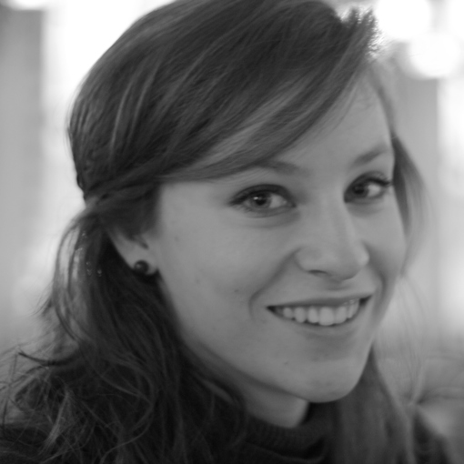Pauline Kempf