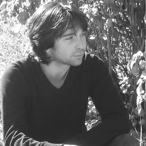 Pierre Dagois