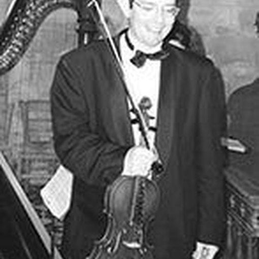 Pierre Hamel