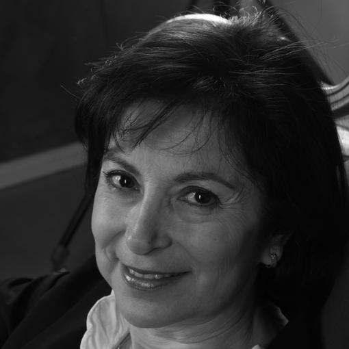 Sofia Tiar