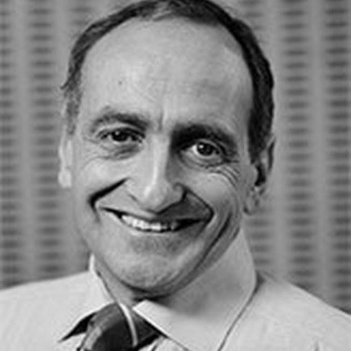 Thierry Salmona