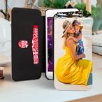 Mobile Protective Cases iPhone and Galaxy