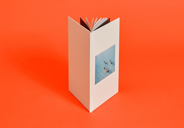 Enviro Photobooks