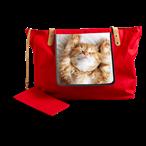 Photo Gift Shop