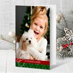 Cartes de Noël