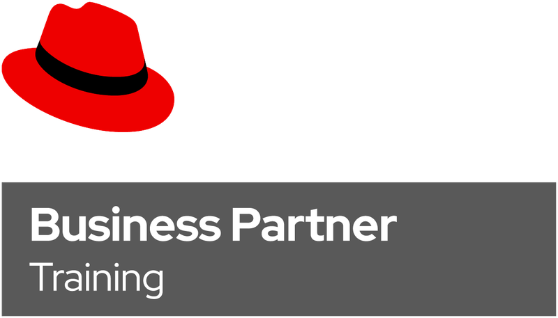 Logo-Red_Hat-Bus_Partner-Training-A-Reverse-RGB.png