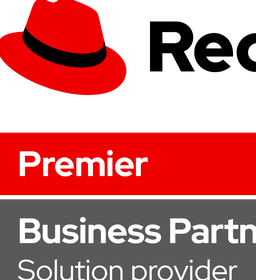 Logo-Red_Hat-Premier_Bus_Partner-Sol_Prov-Cloud-A-Standard-RGB.png