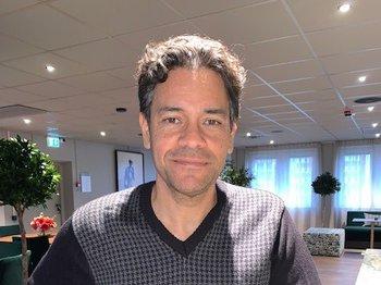 Mattias Fahlin (2).jpg