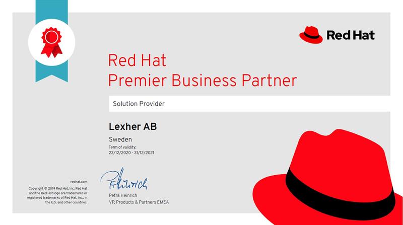 Premier partner certificate.png