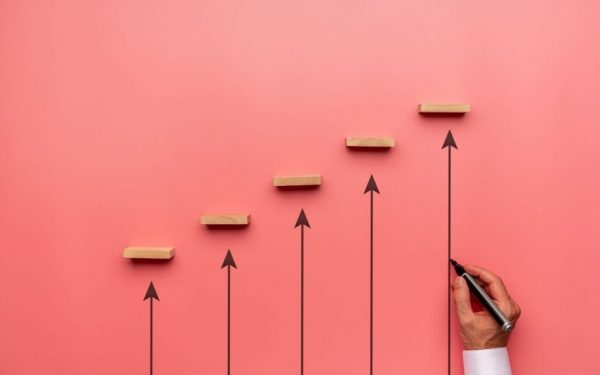 Law firm KPIs for growth