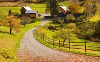 Surtaxe d'habitation pour les résidences secondaires: quel bilan?