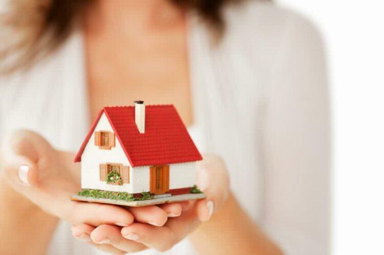 Légère hausse de l'assurance habitation en 2016