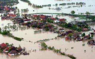 Le choc de simplification touche l'assurance habitation