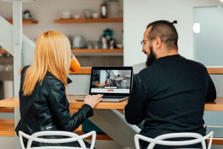 Locat'me, la start-up qui simplifie la location