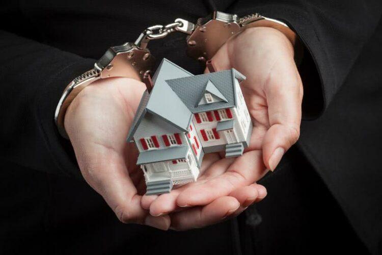 Immobilier: Vendeurs, attention aux arnaques à l'acheteur providentiel