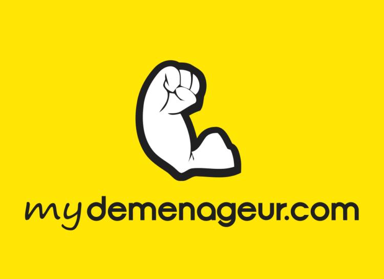 MyDemenageur.com: Et si vous faisiez appel à des particuliers pour vous aider à déménager?