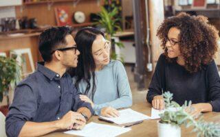 Syndic immobilier: illiCopro remplace les pros par un outil collaboratif