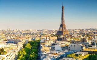 Paris: Airbnb condamné pour sous-location illégale