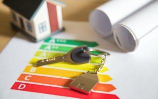 Diagnostic immobilier: les propriétaires dépensent jusqu'à 2 000 euros
