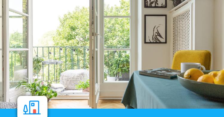 Canicule: les fenêtres ouvertes favorisent les « vols par escalade »
