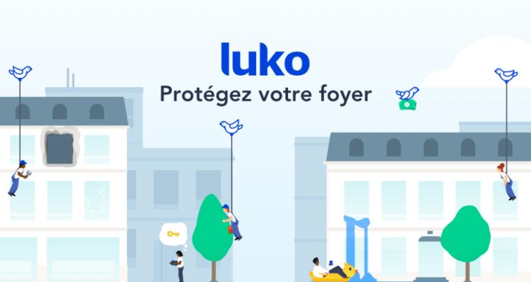 On a rencontré Léa Joussaume, responsable de la communication chez Luko
