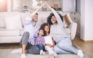 Assurance habitation: une hausse attendue de 1 à 2% en 2020