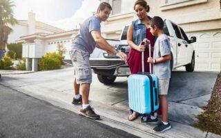 Opération tranquillité vacances: le dispositif gratuit pour lutter contre les cambriolages