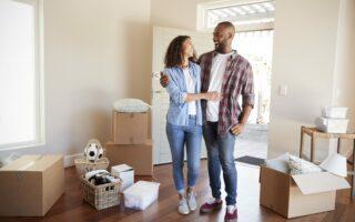 Les primes de l'assurance habitationvont-elles baisser à l'horizon 2021?