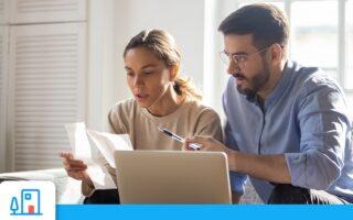 Sécheresses répétées: vers une hausse des primes d'assurance habitation?