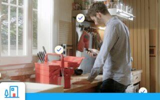 Docteur House by Luko: l'art de bien diagnostiquer votre logement