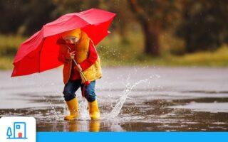 Bientôt une réforme des assurances catastrophes naturelles: franchises, délais d'indemnisation…?