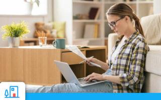 Taxe d'habitation 2021: avis d'imposition et paiement de votre impôt