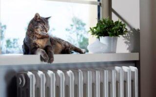 Chauffageéconomique: les bons gestes pour gagner en confort chez soi