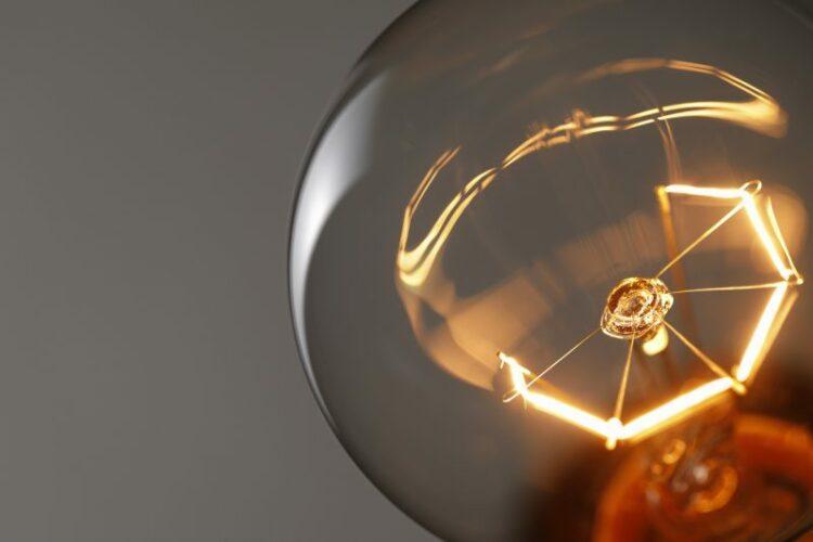 Vol d'électricité ou d'eau: les risques du détournement d'énergie