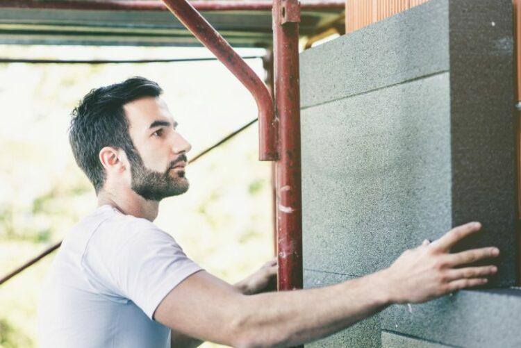 Isolation thermique pour votre logement: comment l'optimiser?