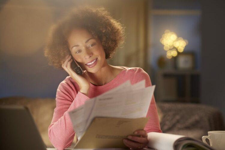 Comment faire des économies d'électricité sur votre facture?