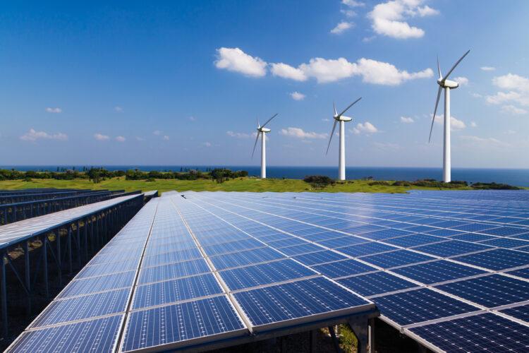 Quelles sont les différentes énergies renouvelables en France?