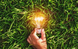 Consommation électrique moyenne: comment faire des économies?