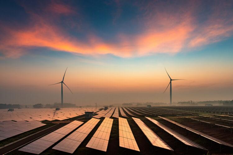 Le mix énergétique en France, qu'est-ce que c'est?