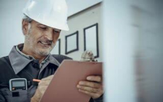Changement de votre compteur EDF ou de gaz: raisons, procédures, tarifs…