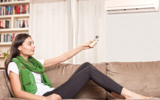 Tout sur la pompe à chaleur: fonctionnement, installation, prix, consommation…
