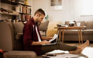 Comment consulter votre facture Engie?