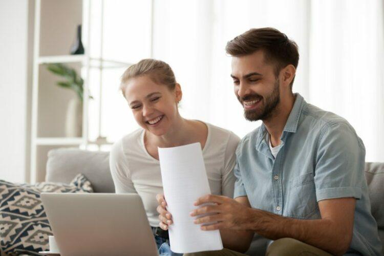 Comment consulter votre facture EDF?