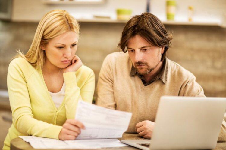 Contester votre facture EDF: comment procéder?