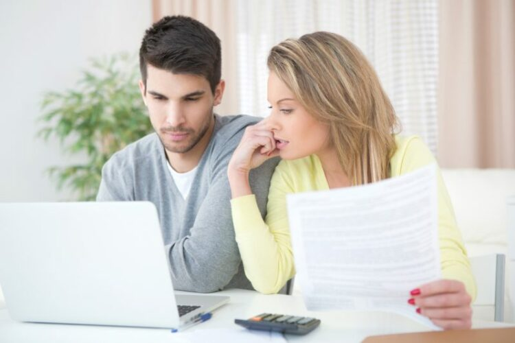 Comment contester votre facture ENI?