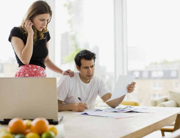 Comment contester votre facture Total Direct Energie?