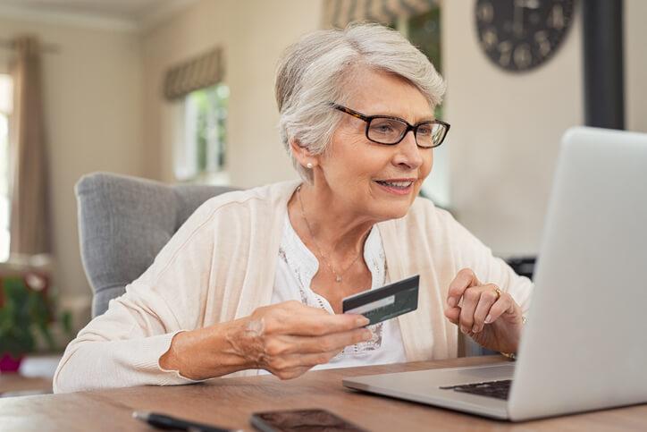 Payer votre facture EDF: comment effectuer votre paiement EDF?