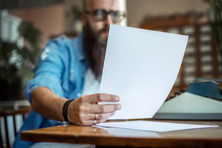 Paiement Engie: comment payer votre facture Engie?