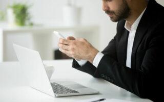 Paiement ENI: comment payer votre facture ENI?