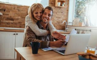 Comment payer votre facture Total Direct Energie?